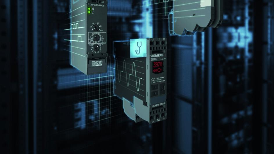 Transformer & Generator Monitoring Package